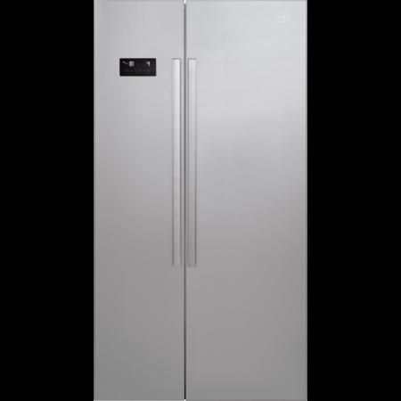 BEKO GN 163120 X Amerikaanse koelkast