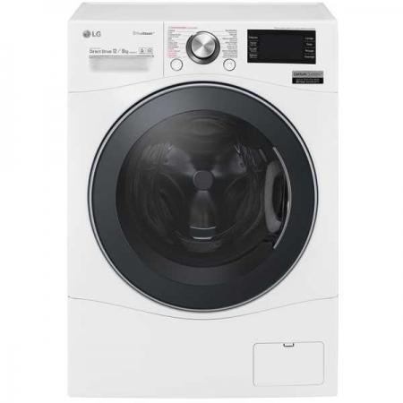 lg-wasmachine-a-1799e-f1