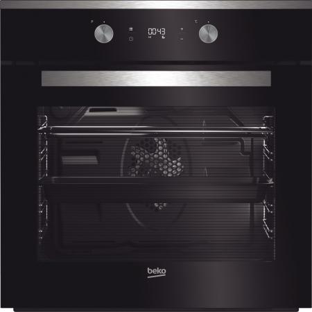Beko BIE 28300 X inbouw oven