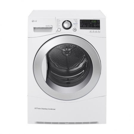 Dryer_RC7055AH2M_Large_01 (1)