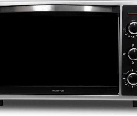 Inventum OV525CS - Mini oven