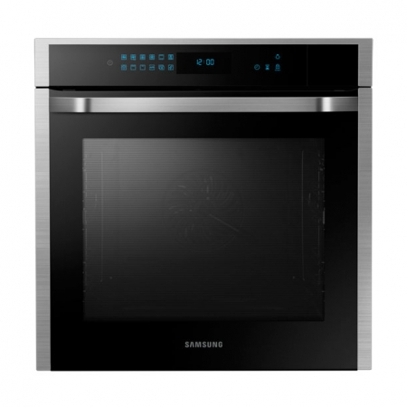 uk-electric-oven-nv73j7740rs-nv73j7740rs-eu-001-front-silver