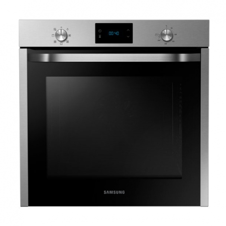 uk-electric-oven-nv75j3140bs-nv75j3140bs-eu-001-front-silver