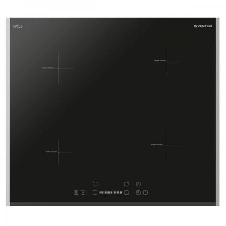 Inventum IKI6033 60 CM Inbouw inductiekookplaat