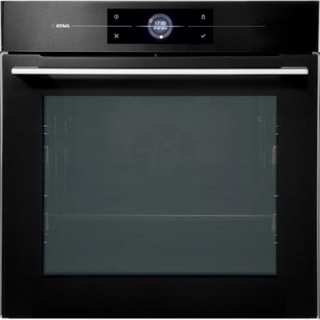 (Combi) ovens