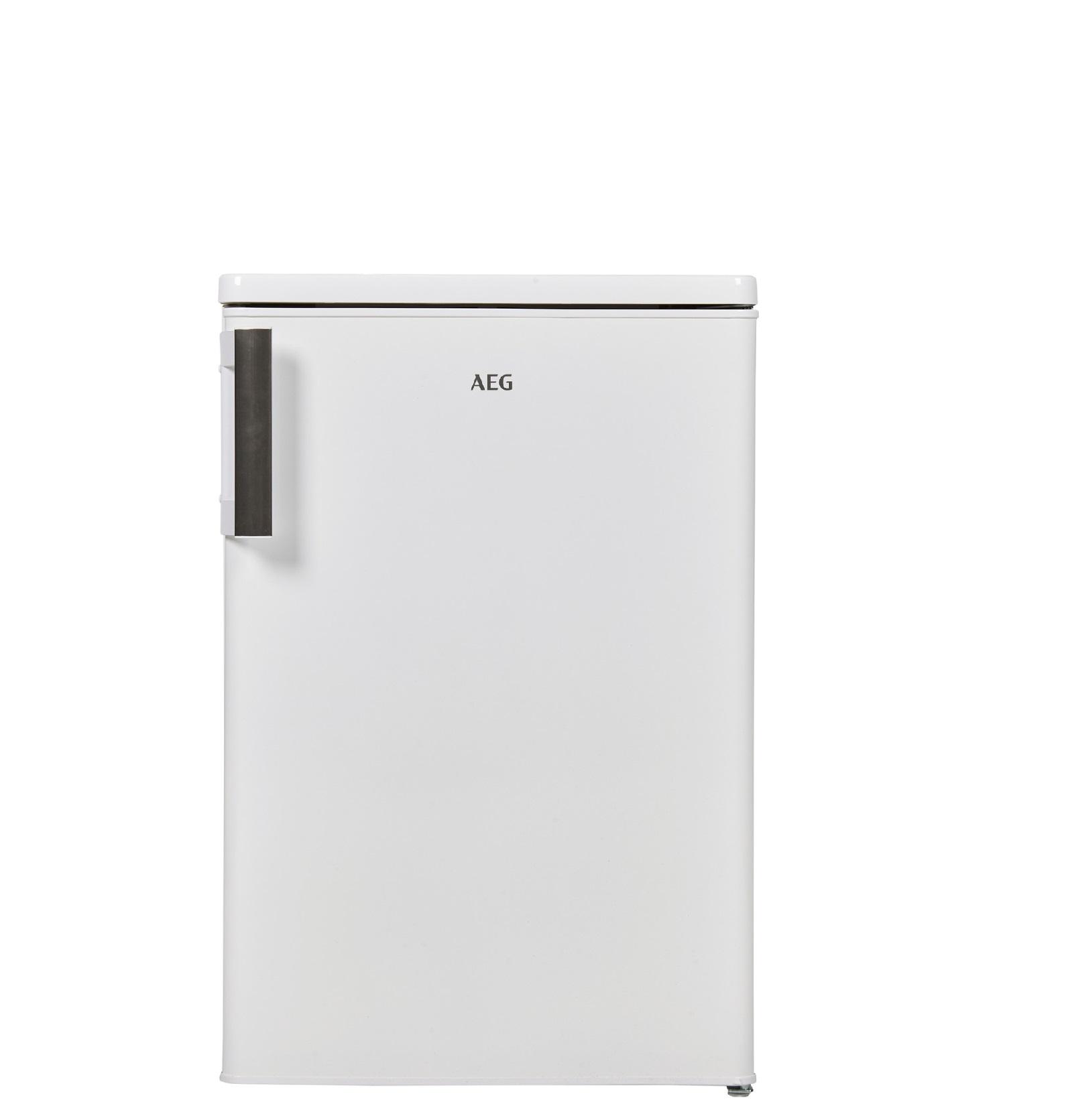 Verrassend AEG RTB51511AW Koeler - Elektro Witgoed Outlet Apeldoorn XQ-11