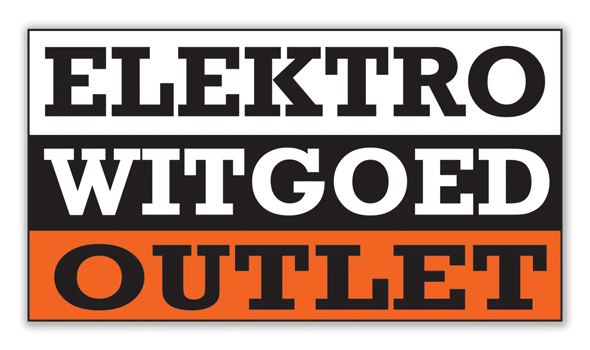 Elektro Witgoed Outlet